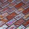 Mosaik-Schillernder Glasbernstein (L2IBS001)