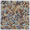 Mosaico di ceramica Hm-Xl102