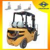 Benzin LPG-Doppelt-Gebrauch-Gabelstapler (HH30Z-K5-GL)