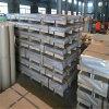 300 Serien-Edelstahl-Blatt (1.22m x 2.44m x 1mm)
