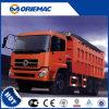 De Vrachtwagen van de Stortplaats van Shacman F2000 6*4 voor Verkoop