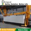 Машина блока песка AAC известки Dongyue 2015