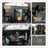 6kw Environmental Diesel Generator Set