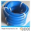 Wire en acier Reinforced pour Polyurethane Hose