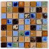 Mosaico di ceramica fatto a mano Hm-Xl4803
