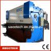 160ton/5000 Sheet Matel Bending Press Brake Machine