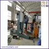 Qualitäts-Energien-Draht-Isolierungs-Zeile