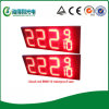 10inch IP65 LED Digital Price Sign Display (GAS12ZR8889/10TB)