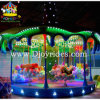 Сладостное Candy Carousel, парк атракционов Carousel для Sale (DJ7686711)