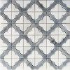 Marmorsteinmosaik-Fliese