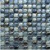 Мозаика 14IC114 радужного айсберга перлы стеклянная