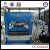 HPB reeks hydraulische pers met buigende machine
