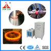 Используемое Jlc-80kw оборудование топления индукции