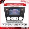 Nautiker des Auto-DVD/GPS für androides System BMW-3 E90 E91 E92 mit Telefon-Anschluss
