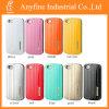Phone móvel Caso para iPhone6g