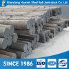 Baixo preço da baixa taxa da ruptura e aço de carbono Rod da alta qualidade para moinhos de Rod