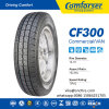 Commercial Tire Van Tire, Autoreifen