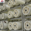 Erhöht, beständiges Serien- (FR)Membranen-Element 9000 Verschmutzung (34.1m3/d)
