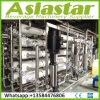 De goede Machine van de Zuiveringsinstallatie van het Water van de Leverancier Industriële voor de Zuivere Lijn van het Water