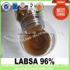 Ácido sulfónico el 96% LABSA del benceno alkílico linear para el detergente