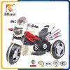 Chinesische Baby-Fahrt auf Kind-Motorrad auf Verkauf