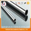 溶接されたステンレス鋼の管のSU 316ti