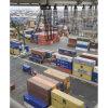Mechanischer Beförderung-Ozean-Verschiffen-Service