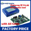 Digiprog III Digiprog 3 V4.88 Diagnostic Programmer con Full Software