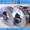 Aço de Hdgi (YG130902)