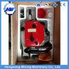 Автомат для резки газолина деревянный/мощная миниая цепная пила