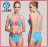 Bikiní de la manera del bikiní de las mujeres Bikini/Sexy Bikini/Swimwear---Nuevo Arrived para Collection 2015