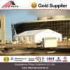 Barraca para General Industrial Applications
