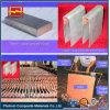 Kupferne Kathoden-Platte mit explosives Schweißens-Technologie