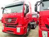 Iveco Verkoop van de Tractor van de Vrachtwagen van de Tractor de Hoofd Hete