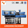 260ton Energia-economia Plastic Injection Molding Machine para Pipe Fitting