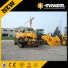 熱いSale 4WD XCMG Telescopic Handler Forklift XT670-140