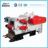 Sichel-Stab-Urheber hergestellt in China von Hmbt