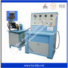 Automobile Air Compressor Test Bench pour Trucks