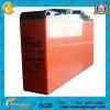 Verzegelde de VoorTerminal van Fct 12V150ah de Navulbare Batterij van de Macht