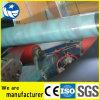 PSL1 / PSL2 API 5L Gr. B SS400 de tubería de acero