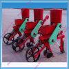 Machine de vente chaude de plantation de graines d'herbe avec multifonctionnel