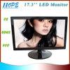 Überwachungsgerät des gute der Qualitäts17.3 Inch-LED