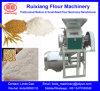 A melhor máquina de venda da fábrica de moagem do trigo 6fy-28b, máquina de moedura da farinha de trigo, moinho de rolo da farinha de trigo