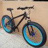 大きいタイヤの自転車のOkm-234を提供される脂肪質のタイヤのバイクOEM