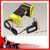 Laser portatif Barcode Scanner/Reader Support Windows/Android/iPhone/IOS de Wireless Bluetooth