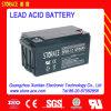 AGM Accumulator/Lead Acid Battery (12V80ah)