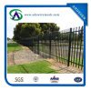 販売のための錬鉄の塀の/Steelの管状の塀か庭の塀