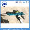 Hohe Leistungsfähigkeits-gute Qualitätsheißer Verkaufs-pneumatisches Handfelsen-Bohrgerät/Jack-Hammer