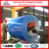 Color Coated Steel PPGI Color Coil