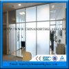 vendita calda libera di vetro glassato di 3/4/5/6/8/10/12mm
